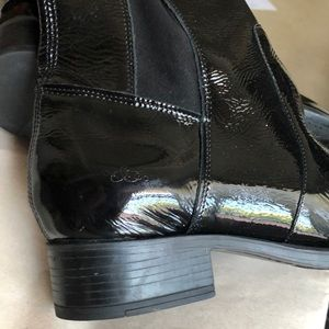 BOS&CO Brook padded made in Portugal boots size 41